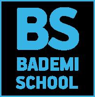 Bademi School - Κέντρο Ξένων Γλωσσών Μπαδέμη
