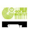 Εξετάσεις Γερμανικών του Ινστιτούτου Goethe